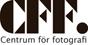http://fw-photography.com/files/gimgs/th-22_22_6cff-logo.jpg